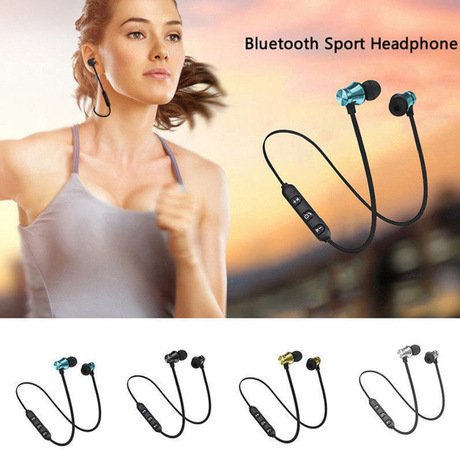 Bluetooth earphones  #MSMEThursdayWithDipo <br>http://pic.twitter.com/F83090kkqB