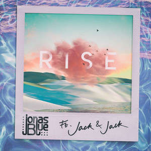 RADIO CAPITOLE on Twitter: #webradio  #Info #Music #Information #Actu #Actualite #Media #faitsdivers #Justice #PaysBasque #Radio #Pau #Bearn #journal @radiocapitole  : #Ecoute ce Titre #Jonas Blue, Jack & Jack #Rise  #Jonas Blue, Jack & Jack - Rise…