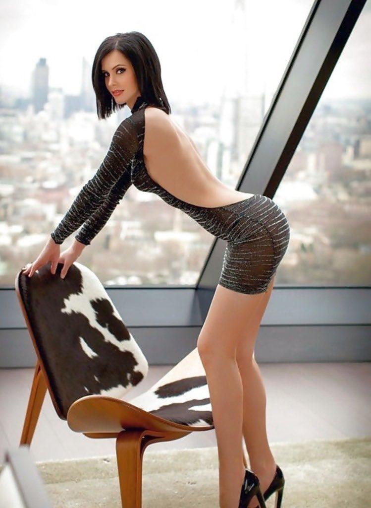 Angie Varona Nude Cosplay