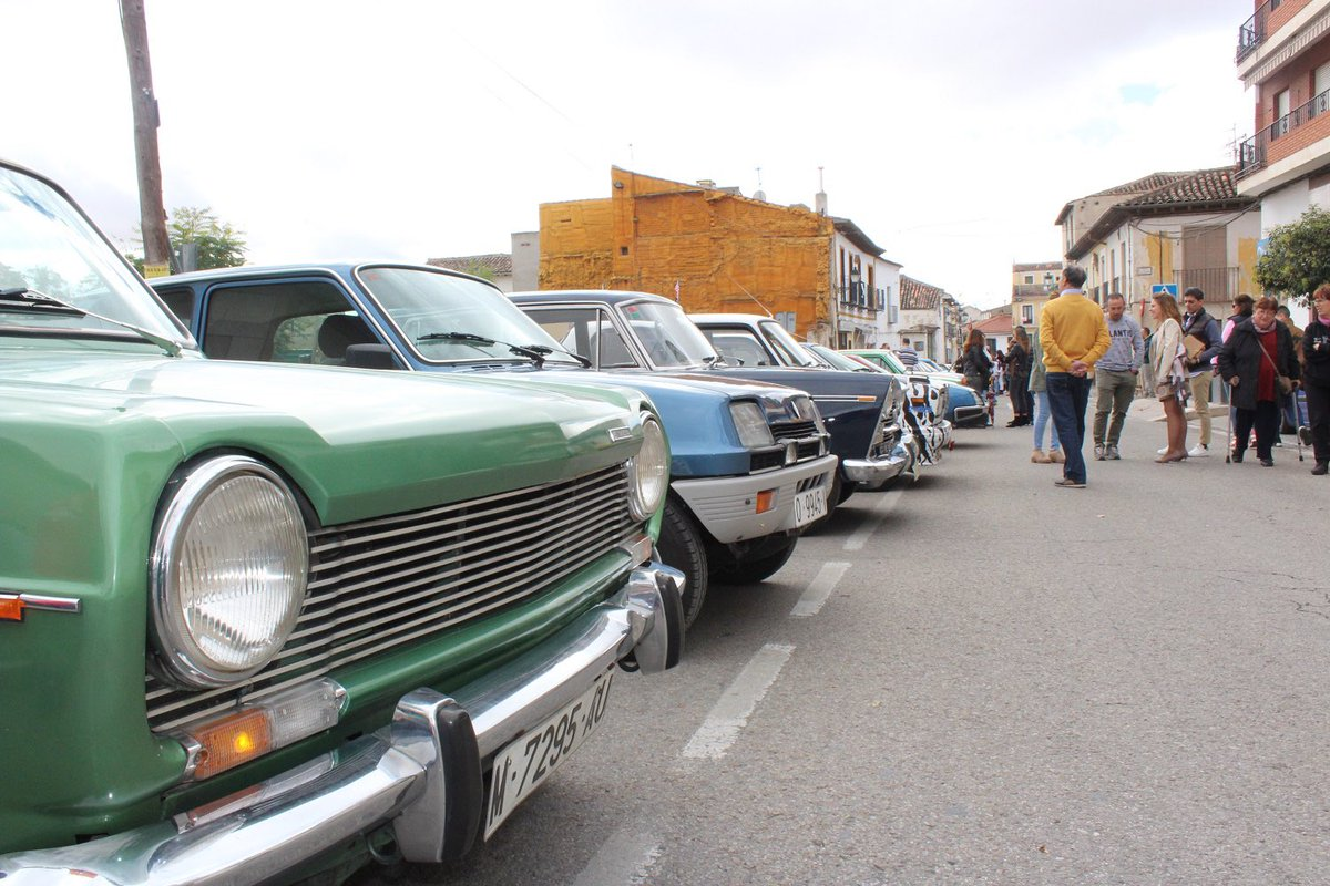 Foto cedida por Ayuntamiento de Morata