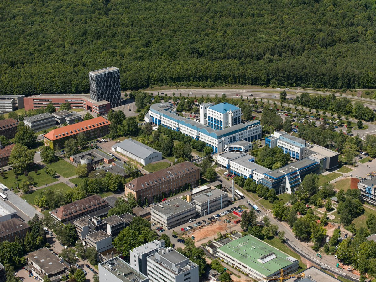Universität Saarland (@Saar_Uni) | Twitter