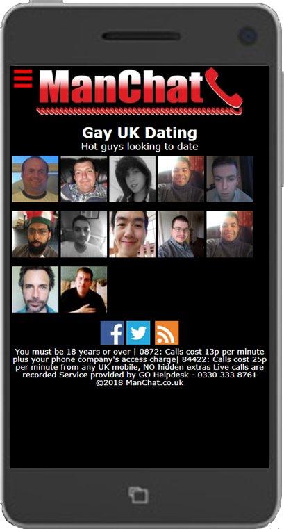 Miten aloittaa kannattava dating site