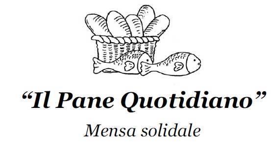 """Un pranzo solidale per """"Il Pane Quotidiano"""" ht..."""
