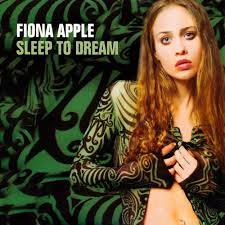 "September 13:Happy 42nd birthday to singer,Fiona Apple (""Criminal\"")"