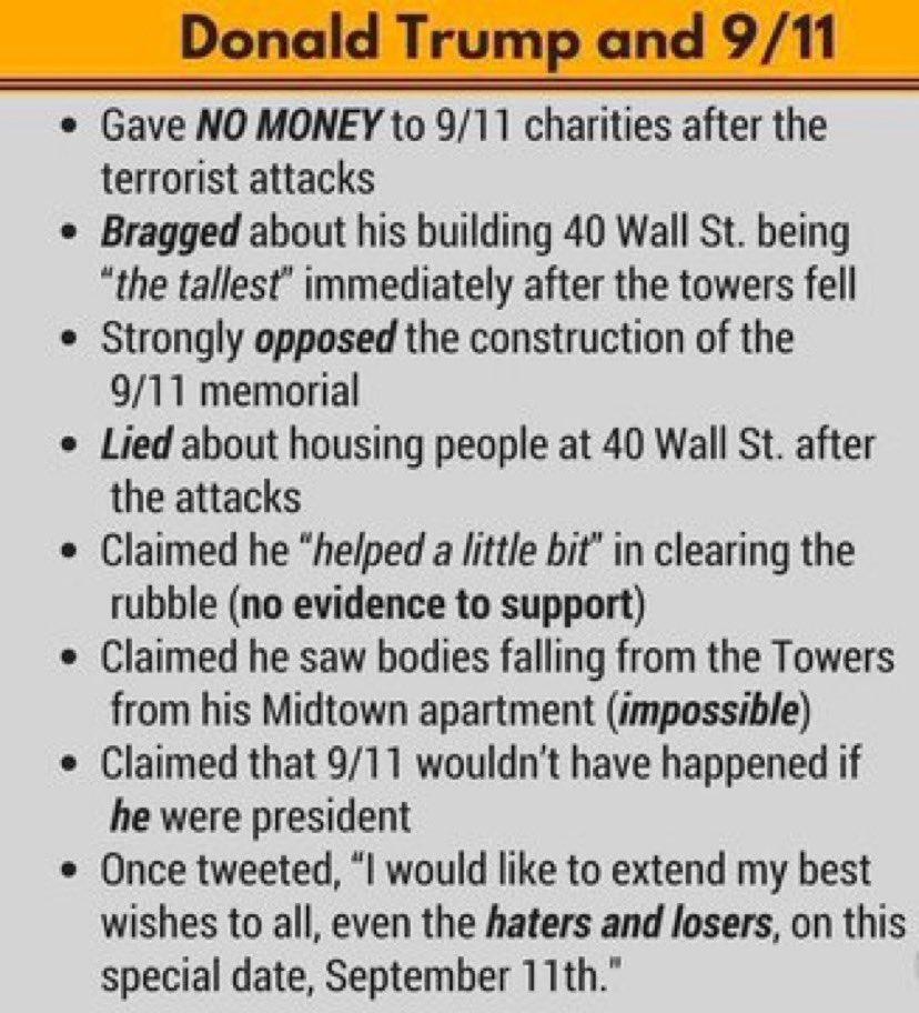 @BeingMe1991 @Netmeetme This is obscene. #TrumpIsADisgrace 🤬