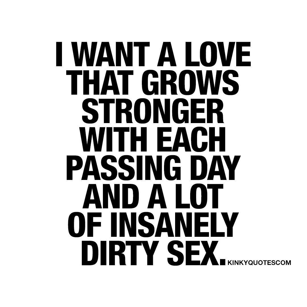 Kinky Quotes (@kinkyquotescom) | Twitter