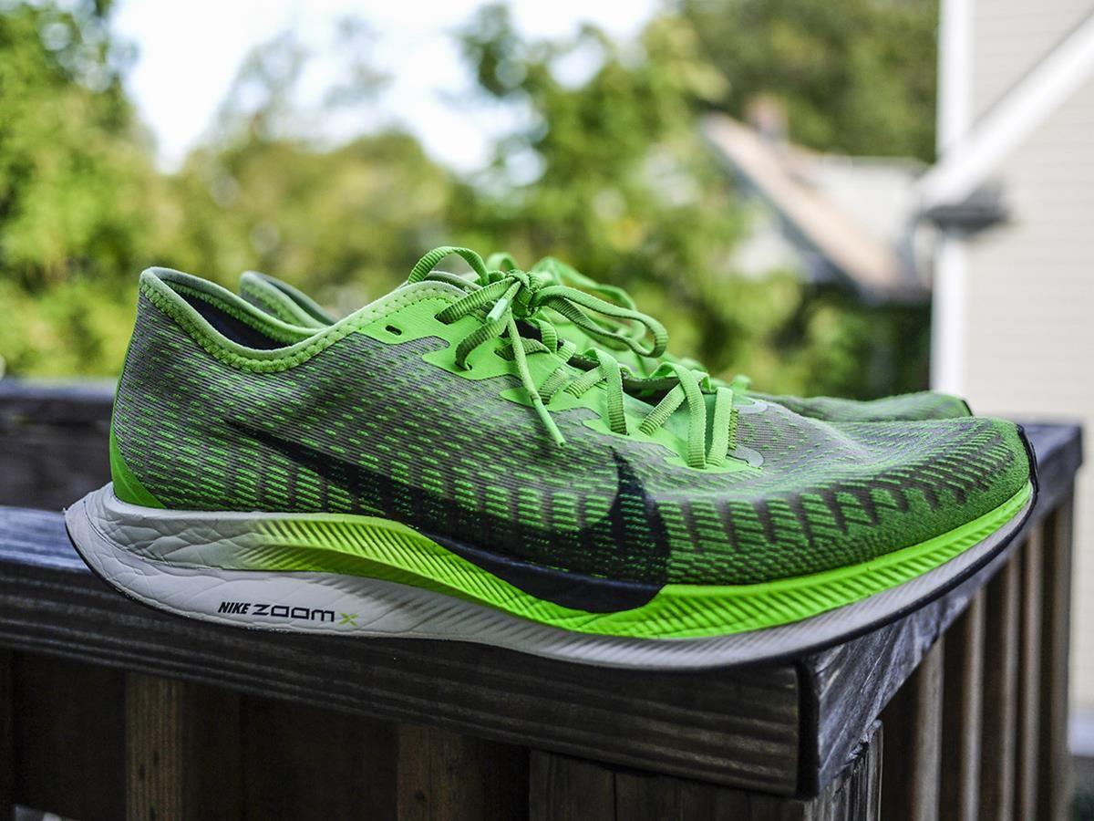 Running Shoes Guru (@runningshoesgur) | Twitter