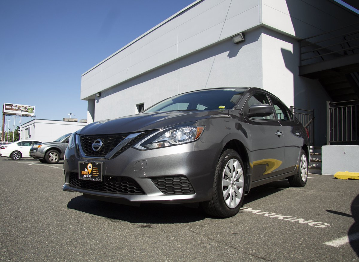 Route 22 Nissan >> Route 22 Nissan On Twitter This Week S Smart Pick For Your