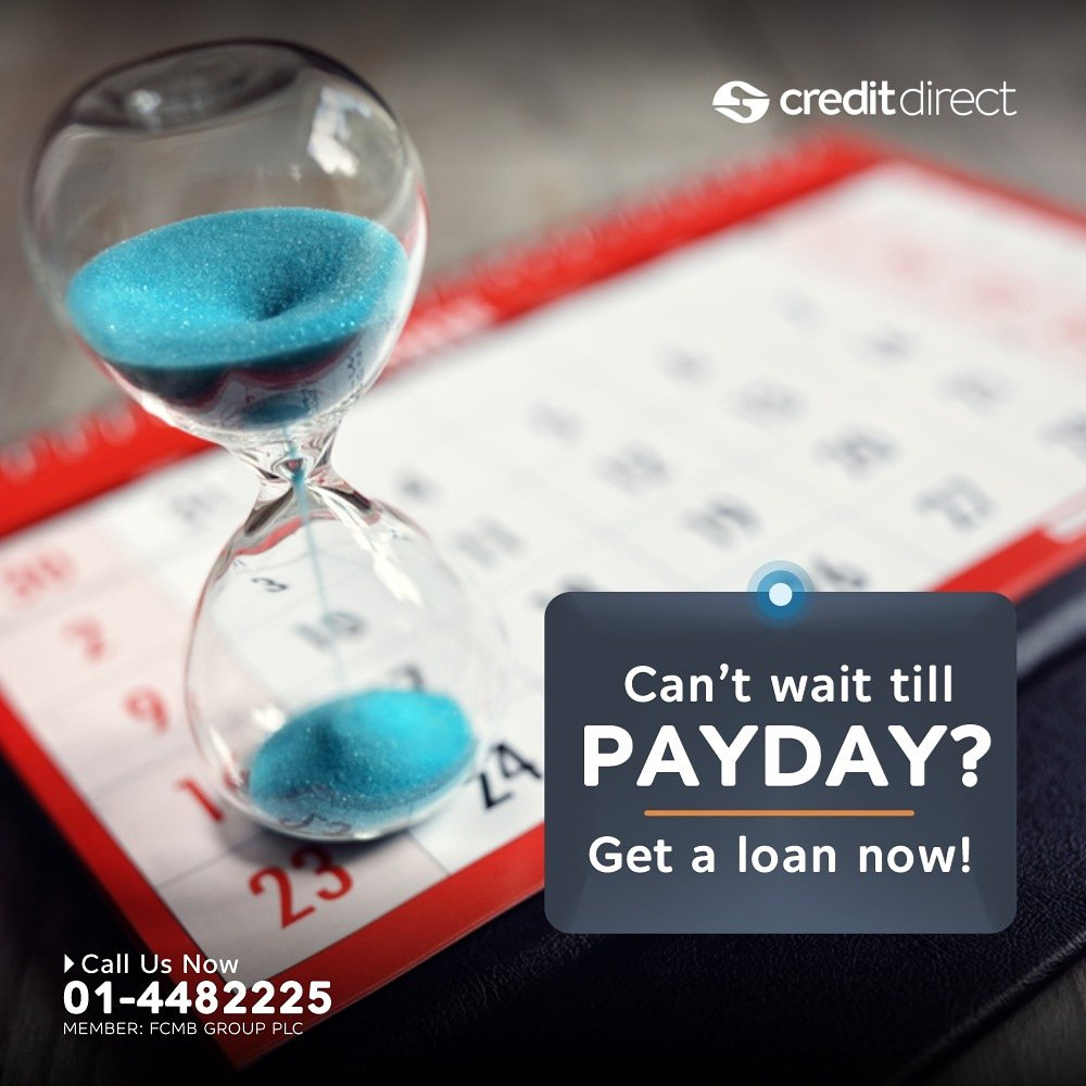 quick pay day loans