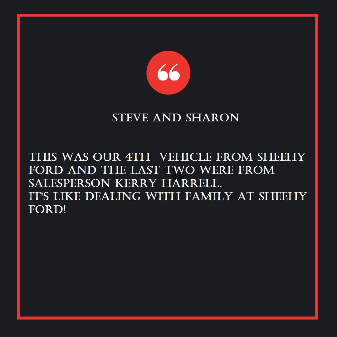 Sheehy Ford Ashland Va >> Sheehy Ford Ashland Sheehyfordash Twitter