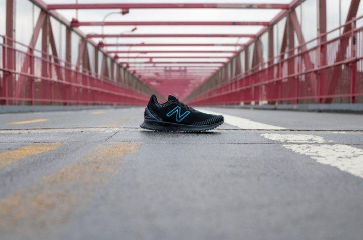 New Balance Maratón Nueva York