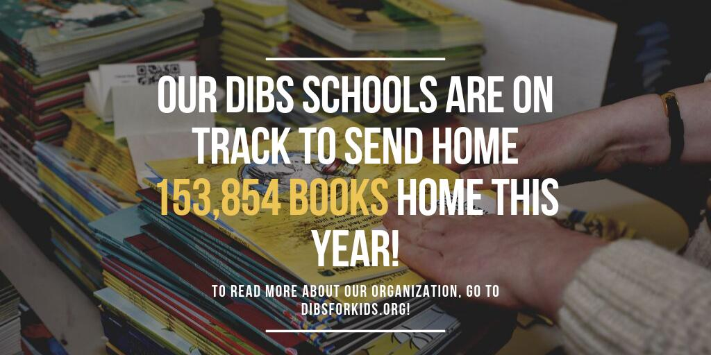 dibsforkids photo
