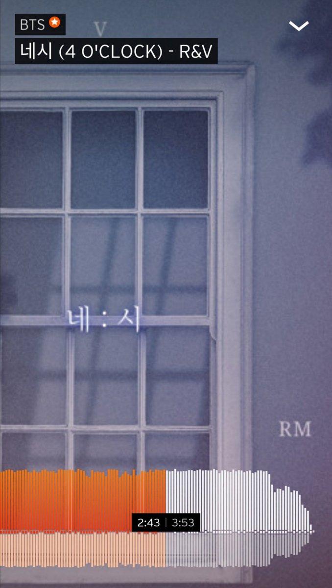 Missing R&V <br>http://pic.twitter.com/sem422i9Cr