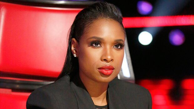 Happy Birthday to the actress and singer Jennifer Hudson! All the  Virgos comment your birthday below!