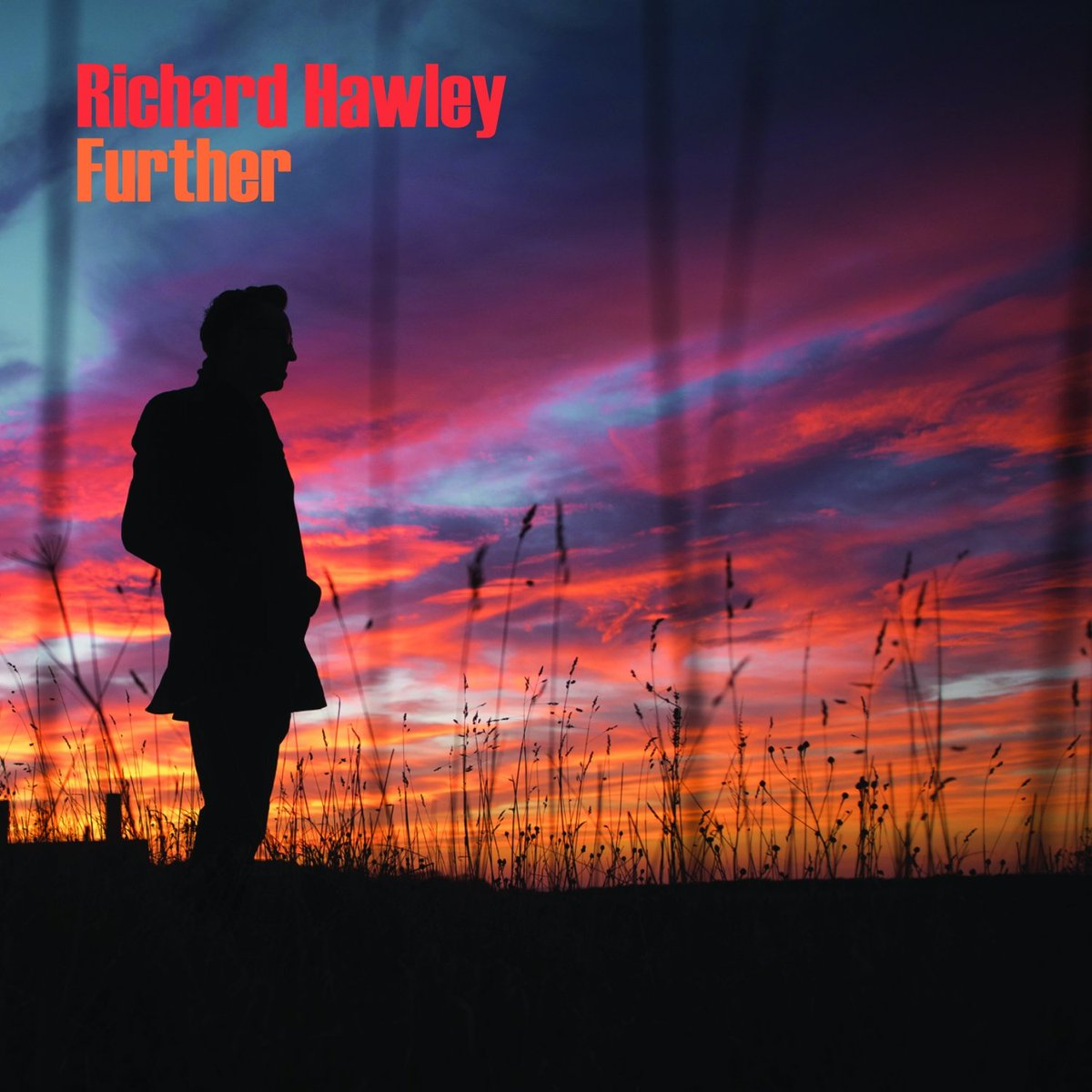 On air now @RichardHawley  talking to @GrantStottOnAir  about writing songs for his stunning album Further, while on early morning walks with his dogs. https://www.bbc.co.uk/sounds/play/live:bbc_radio_scotland_fm…