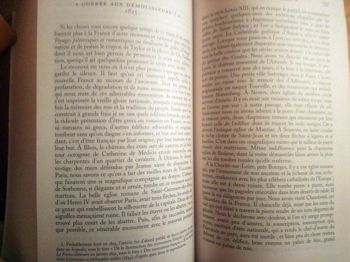 Benedicte Jarrasse On Twitter Et Pour Qui Aime La