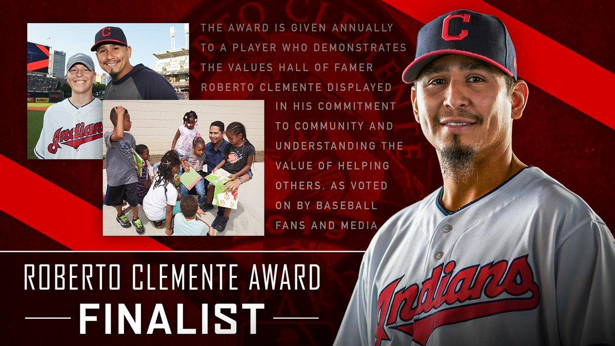 Cleveland Indians (@Indians)   Twitter
