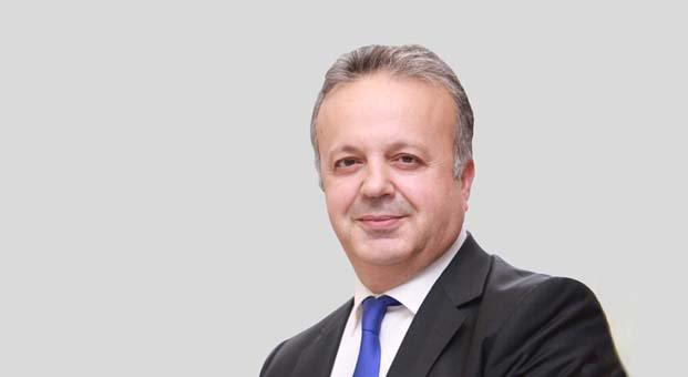 İsmail Gülle: Faiz indiriminin üreticilerimizin ve ihracatçılarımızın heyecanla beklediği bir hamle oldu