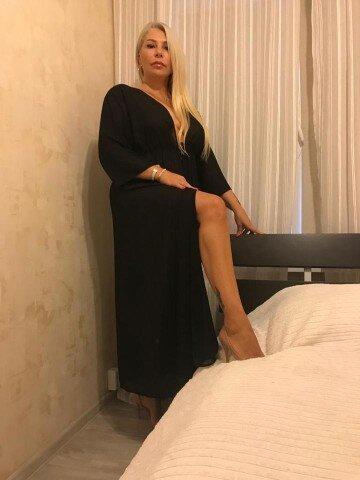 Проституток серпухов заказать индивидуалку в Тюмени проезд Шахматный