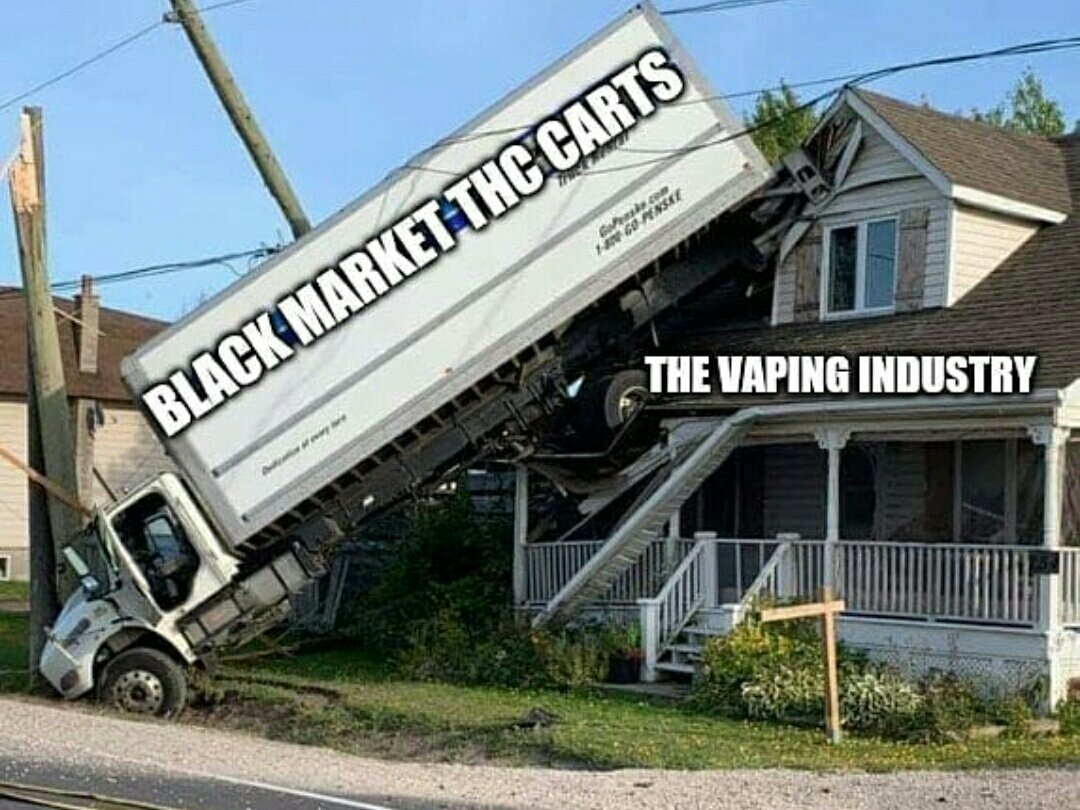 TheVaporNinja photo