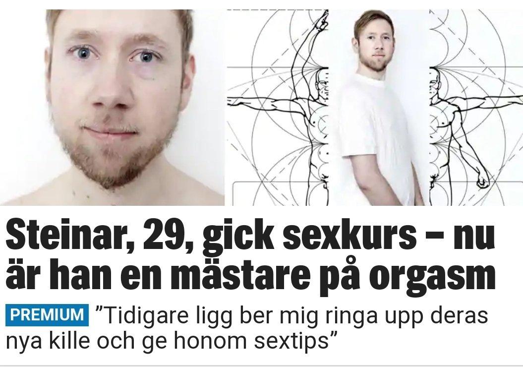 Sexkurs