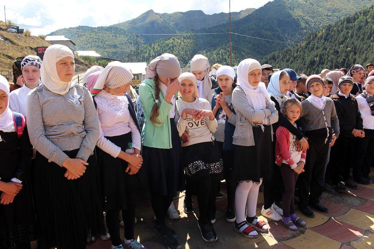 Картинки ко дню единства дагестана