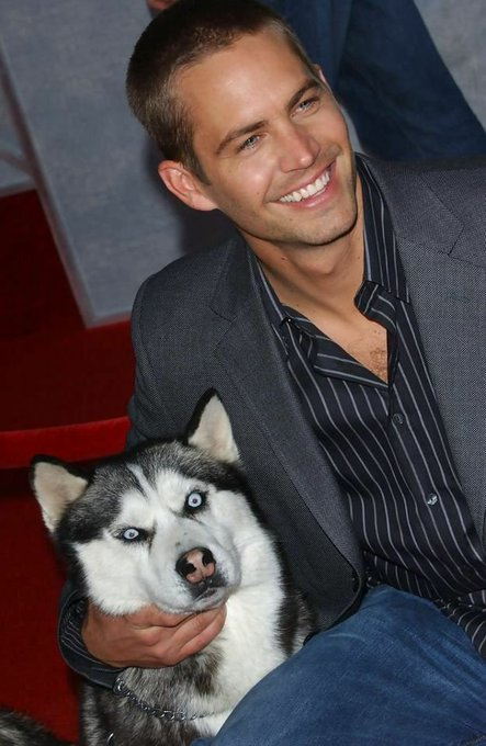 Today wouldve been Paul Walker\s 46 th birthday. Gone way to soon. RIP brother and Happy Birthday