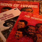 Image for the Tweet beginning: Surveying 40 years of Hawai'i's