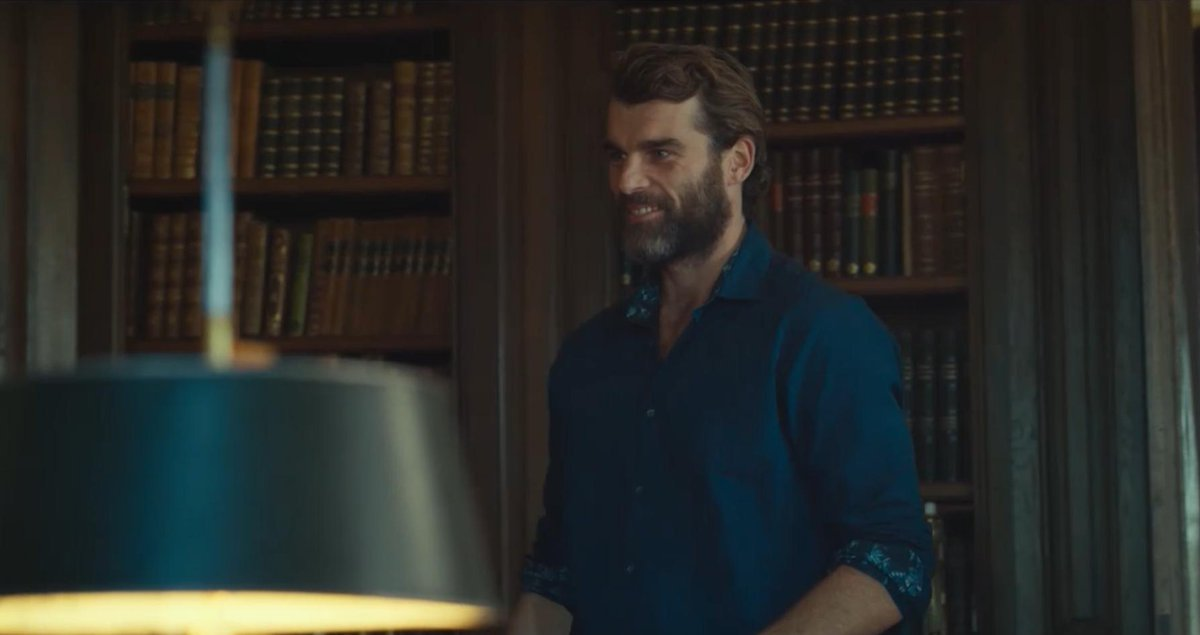 Stanley Weber Support On Twitter On Friday 13th The Movie