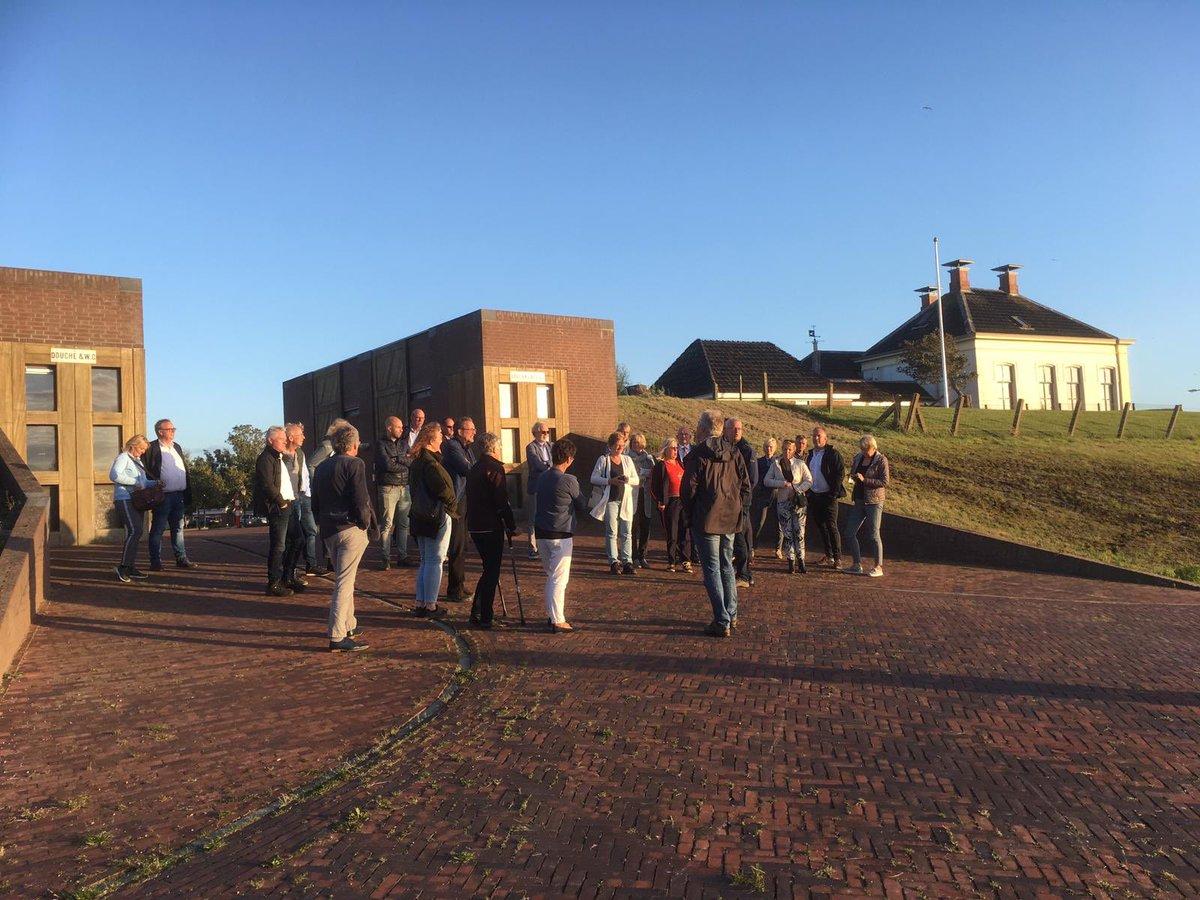 NPLauwersmeer photo