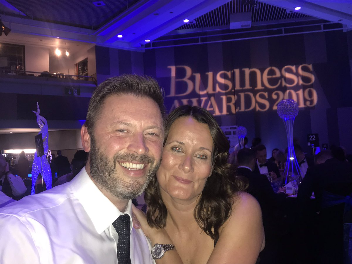 Birmingham business awards 2019 - whoop! Good luck to everyone shortlisted for awards  #BPBA19 @GleesonRecruit #workwithglee <br>http://pic.twitter.com/2rn4TEMp8H