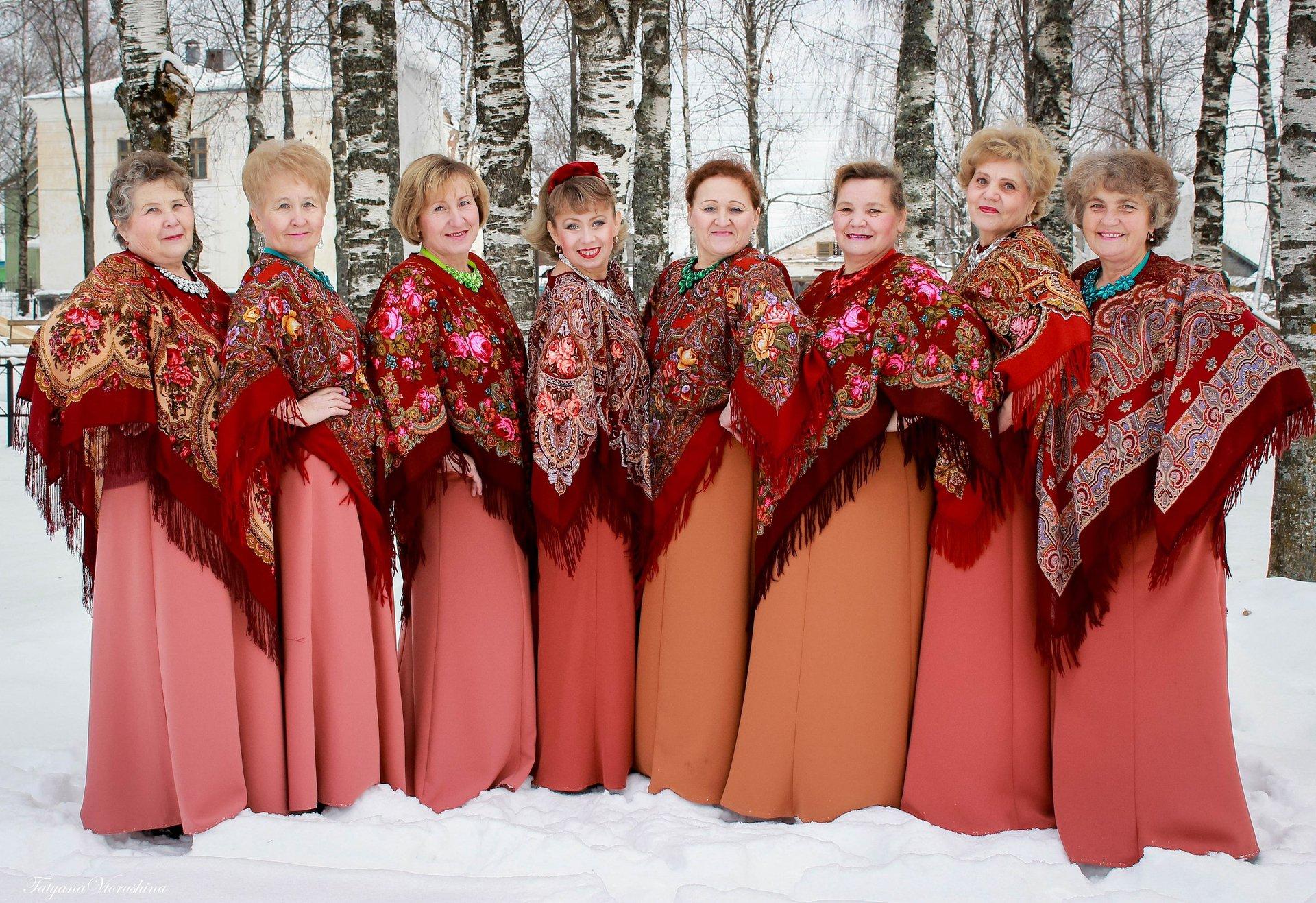 обстановку концертные женские костюмы фото биология картинки