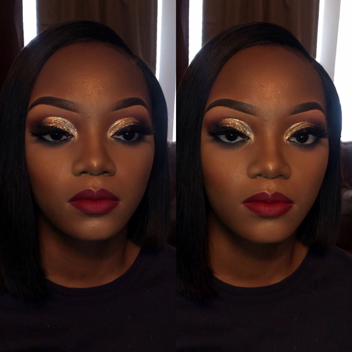 I am now accepting appointments in Albany, GA DM me for inquiresHappy booking  #ASU23 #ASU22 #ASU21 #ASU20 #ASU #albanynotalabama #albanystate #albanymakeupartist #ASUTwitter<br>http://pic.twitter.com/PkILaJIzzF