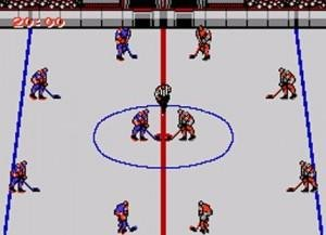 Fill in the blank: The best hockey video game of all time is _________! #NationalVideoGamesDay