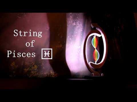 EESS9JVXkAA6Qmb - arduino string