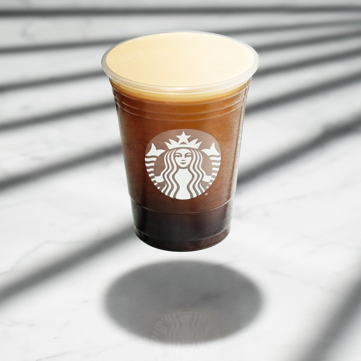 Starbucks Coffee On Twitter In The World Of Whoa The Laws