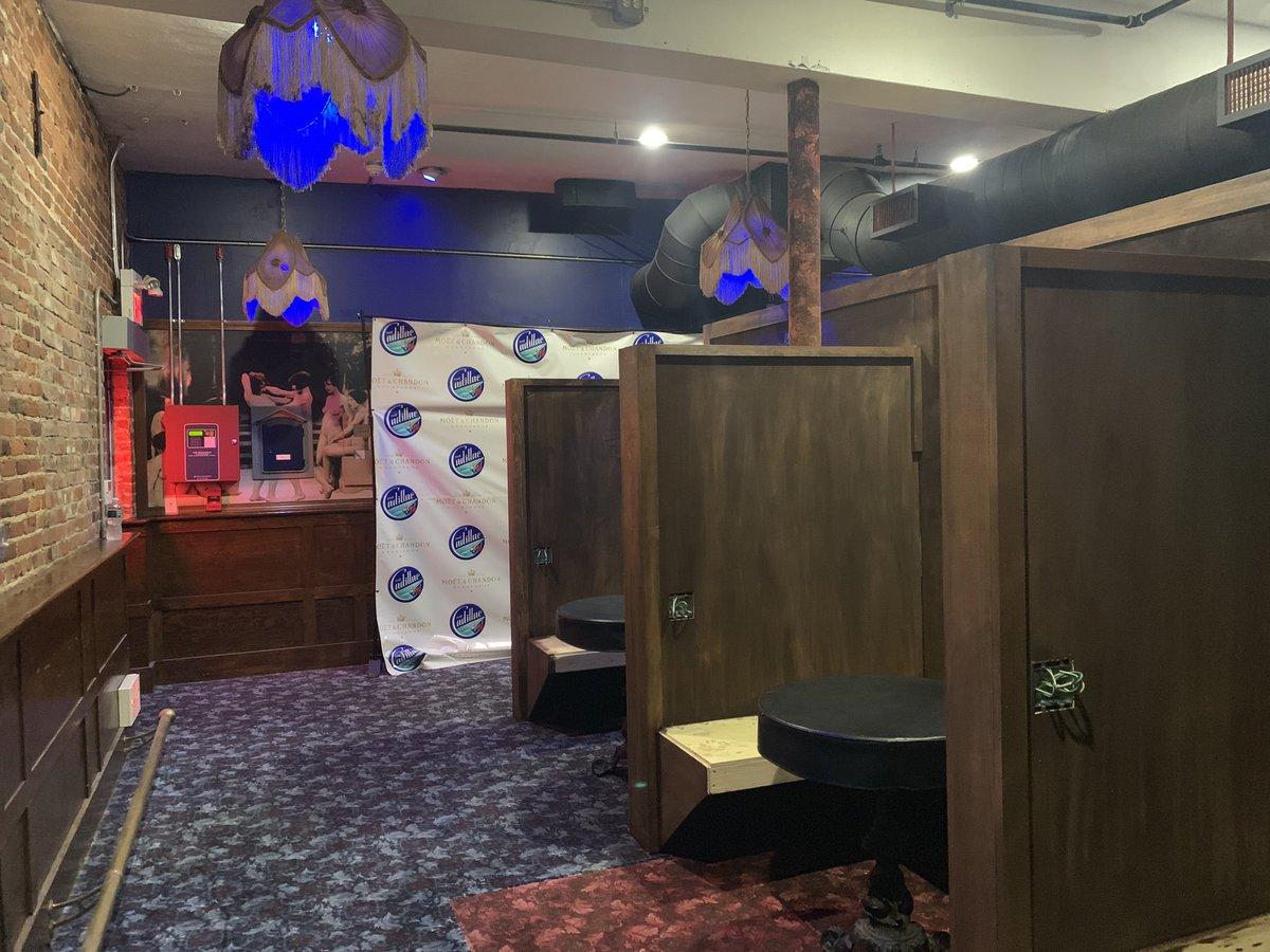 Strip sports betting amanda home court advantage nba betting tips