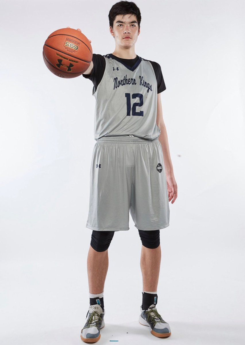 Rapidly Improving 7'3 C Zach Edey moves into the 2020 Mix - https://t.co/PxYICkEmYE https://t.co/zDhSXveqKd