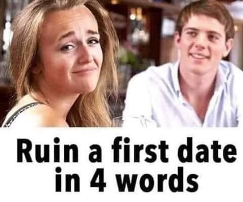 10 säännöt dating poikani