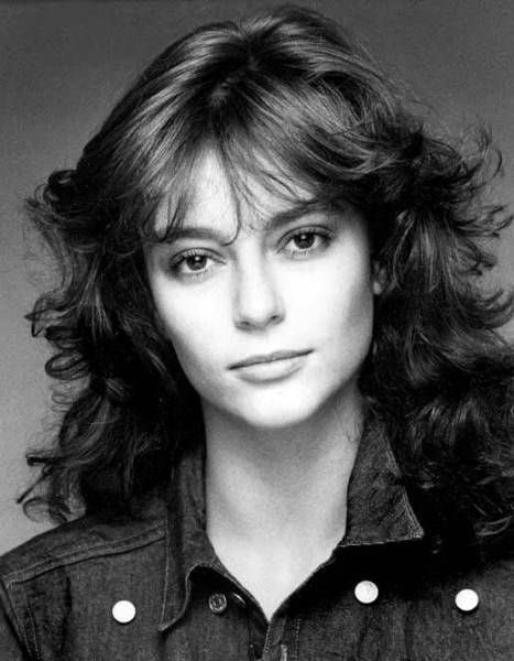Happy Birthday actress Rachel Ward