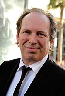 Happy 62nd Birthday to film score composer and record producer, Hans Zimmer!