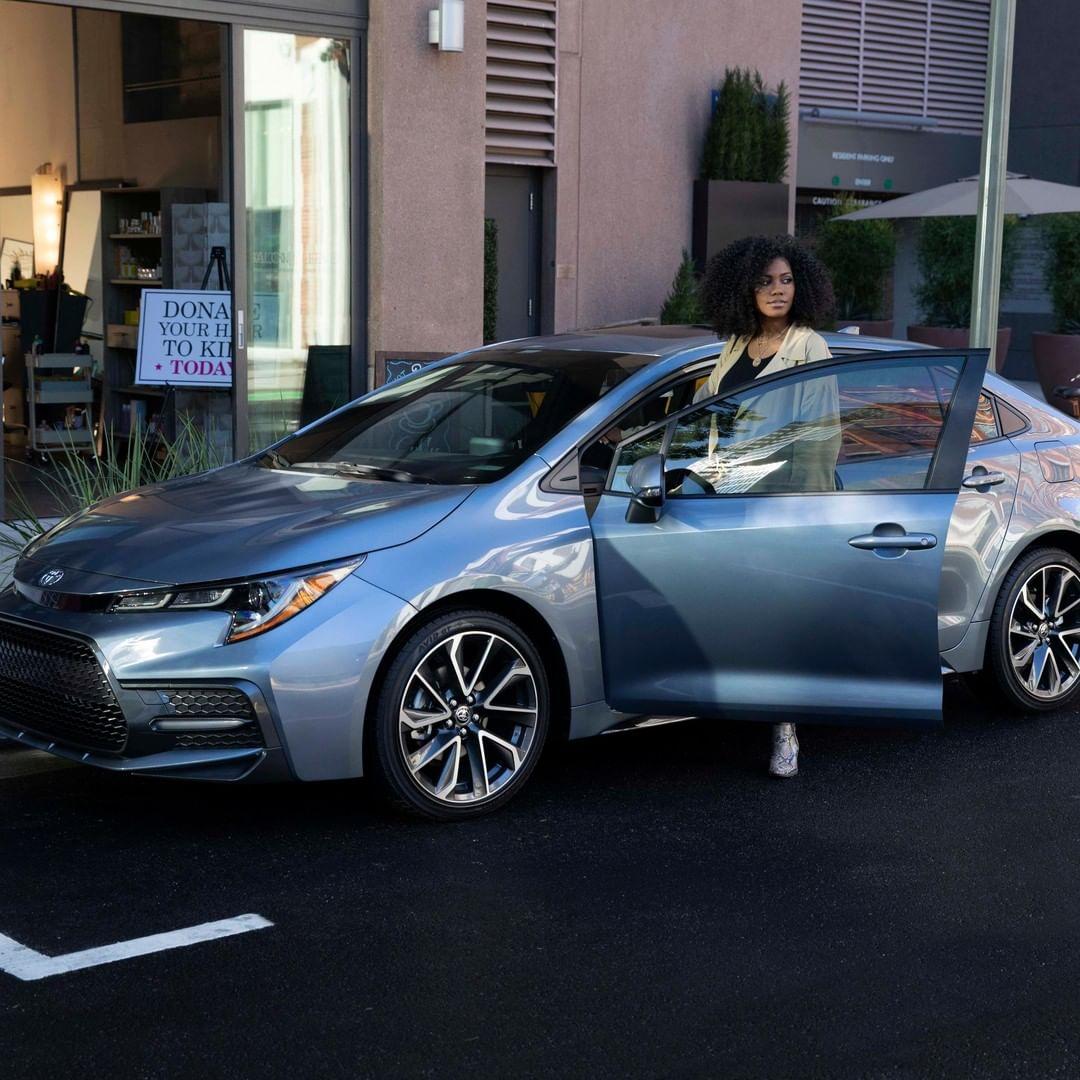 Larry H Miller Toyota Corona >> Larry H Miller Toyota Corona Lhmtoyotacorona Twitter