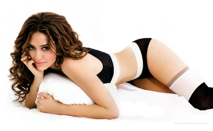 """Happy Birthday Emmy Rossum  Hookup & Trade Nudes with hot girls near your area"