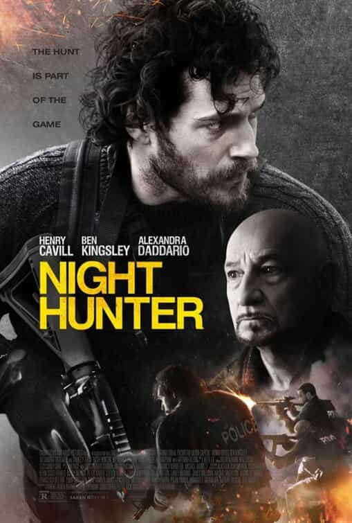 UK Release date: Friday 13th September 2019  http://www.boxofficefilms.co.uk/films/index.php/night_hunter …  Night Hunter  Directed by: David Raymond  Starring: Alexandra Daddario and Henry Cavill pic.twitter.com/51wQYvNkJB