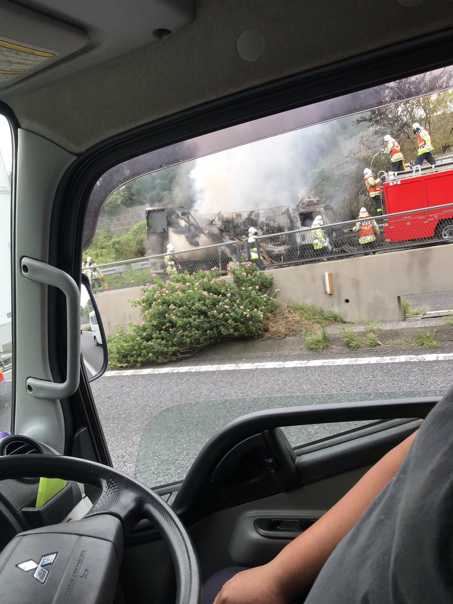 保土ヶ谷 バイパス 渋滞 情報