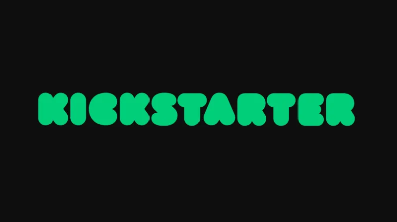 Kickstarter's sleazy union-busting campaign is playing all the hits