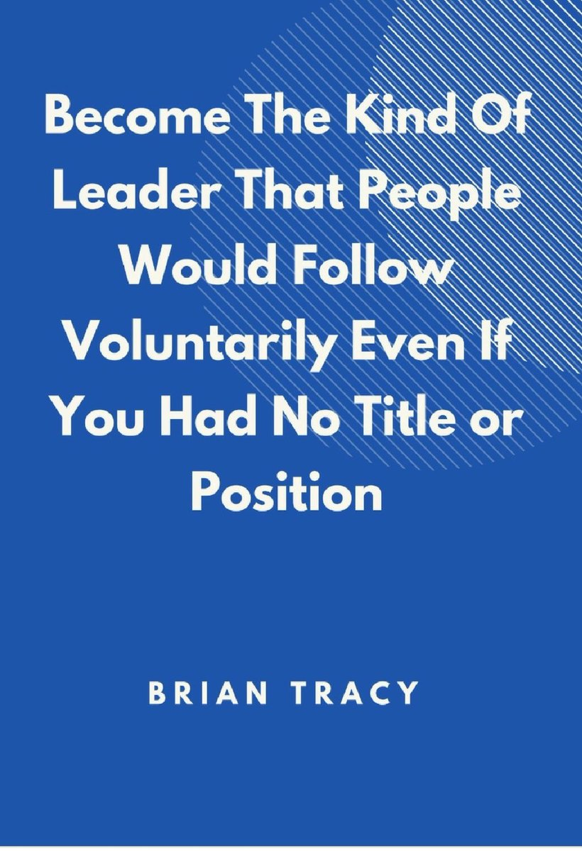Could you be that leader without a title? Your answer matters.