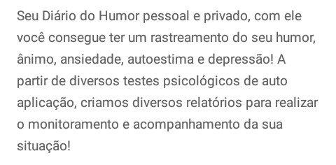 Bruno Diego On Twitter Lembrando Que Ainda Estamos No