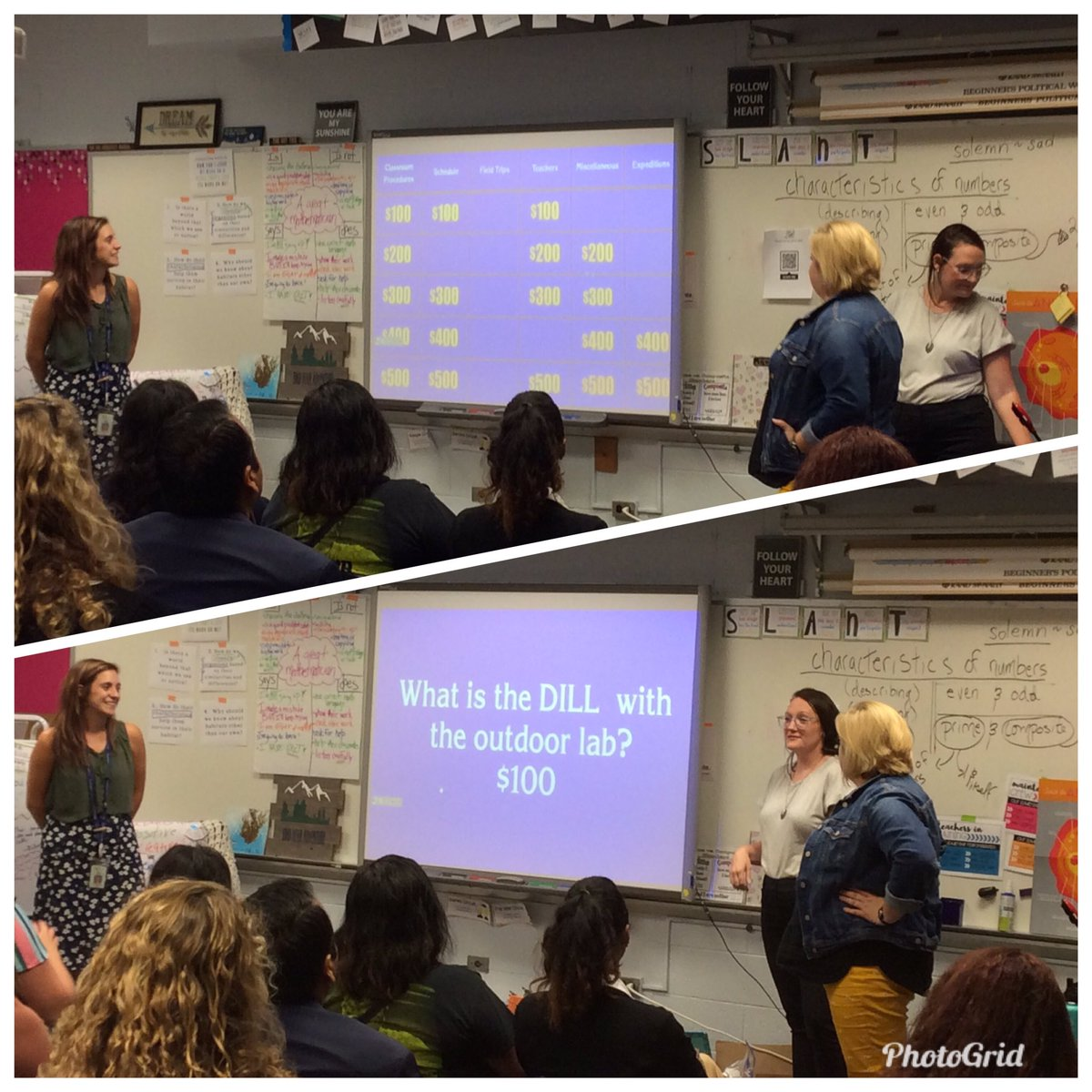 5th Grade teachers <a target='_blank' href='http://twitter.com/CampbellAPS'>@CampbellAPS</a> cleverly presented their information at Back to a School Night in Jeopardy format <a target='_blank' href='http://twitter.com/mskleif'>@mskleif</a> <a target='_blank' href='http://twitter.com/MsRoseTweets'>@MsRoseTweets</a> <a target='_blank' href='http://twitter.com/OConnor4_5'>@OConnor4_5</a> <a target='_blank' href='https://t.co/6GShhVXKiT'>https://t.co/6GShhVXKiT</a>
