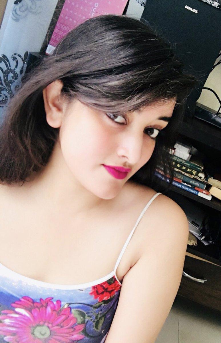 InDan Punjab IndanPunjab   Twitter